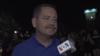 """""""Esto no fue inevitable, se pudo haber evitado"""", congresista Jesús García sobre tiroteos"""