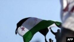 حامیان خارجی حاکمیت اسد