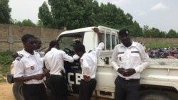 Libération de 3 agents de la santé enlevés en 2019 dans la region du Lac Tchad