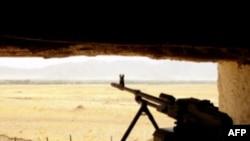 Afganistan: NATO'nun En Kanlı Ayı