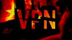 时事大家谈:翻墙越来越难,1/11真是VPN封杀日?