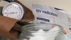 AIDS Day 2012 (Dec. 7)