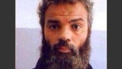 Capture Of Ahmed Abu Khattala