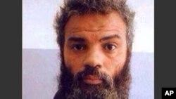 Nếu bị kết tội Khatallah có thể bị án tử hình.