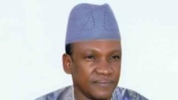 Le parcours exceptionnel du général Moussa Traoré