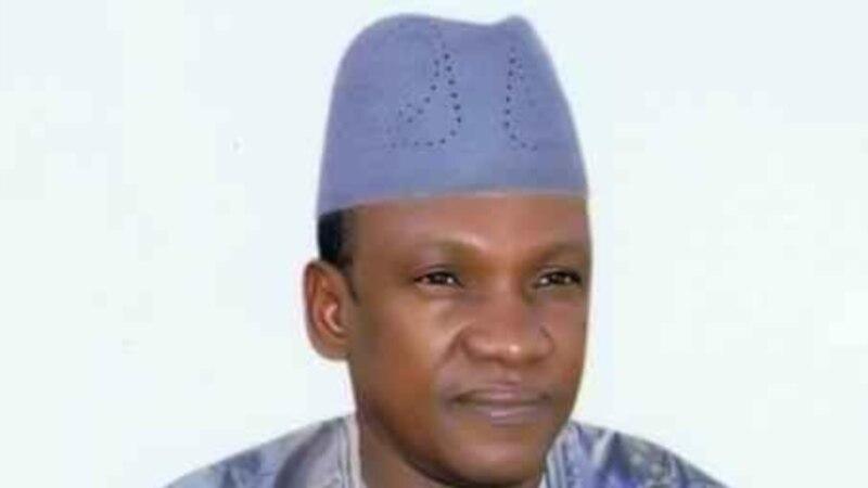Décès de l'ancien président malien Moussa Traoré