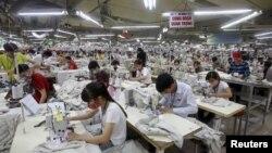 Mỹ rút khỏi TPP, Việt Nam nên làm gì?
