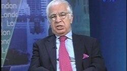روابط ايران و مصر پس از اجلاس غيرمتعهدها