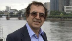 Dr. Ali Kamal Yaldrm