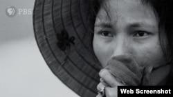 سریال جدید پی بی اس: ویتنام