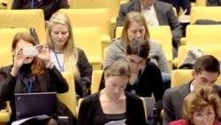 EU: Jasne perspektive za Srbiju
