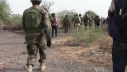 Visit to Northern Nigeria Leaves Many Unanswered Questions