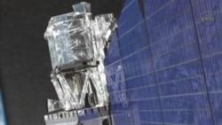 NASA lansirala lovca na crne rupe