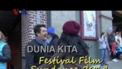 'The Raid 2' dan 'Killers' Menghentak Festival Film Sundance (1)