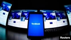 Un reciente estudio revela que una gran mayoría de usuarios han diversificado sus gustos en las redes sociales, aunque Facebook sigue siendo la preferida.