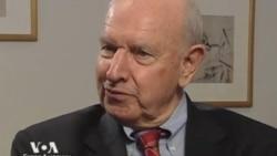 Томас Пикеринг