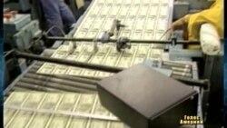 США впритул наблизились до бюджетної катастрофи