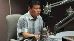 Có tin ông Trương Duy Nhất bỏ trốn sang Thái Lan nhưng bị bắt và đưa về Việt Nam