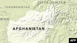 دعوت از ايران برای شرکت در کنفرانس بين المللی افغانستان