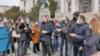 Novinari traže da se KRIK zaštiti