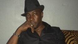 Mali: Balla Tounkara Seko ni Donko foutine yele do.