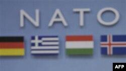 NATO Taleban'la Barış Girişimini Destekliyor