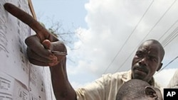 Rebeldes da Nigéria atacam instalação petrolifera da AGIP