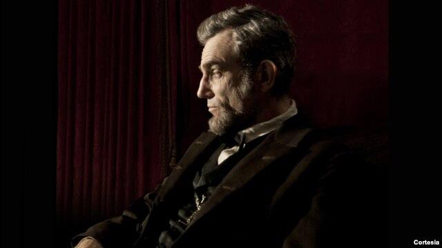 Phim Lincoln dẫn đầu các mục được đề cử giải Oscar