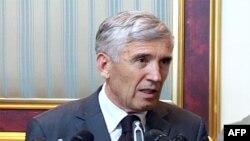 Nexhat Daci shpallet fajtor për keqpërdorim të buxhetit të Parlamentit të Kosovës