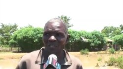 Mafuriko Magharibi ya Kenya