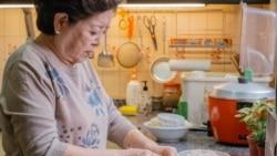 2020年最卖座台湾电影《孤味》:每个台湾家庭都曾有过的故事