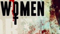 هشدار کارشناسان در مورد روند صعودی قتل های ناموسی در کانادا