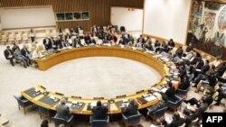 Këshilli i të Drejtave të Njeriut nuk miraton deklaratën për Sirinë