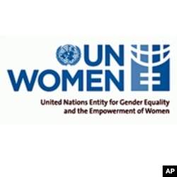 UN Women to Advance Peace, Women and Security