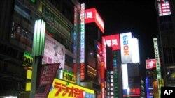 جاپان: سیاحوں کی آمد میں ریکارڈ اضافہ