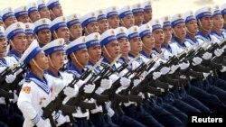 Tin Việt Nam 11/8/2016