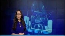 Կիրակնօրյա հեռուստահանդես 07/12/13