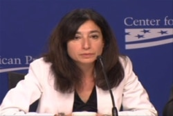 جنیو عبدو، روزنامه نگار