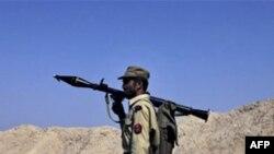 Pakistan İstihbaratı Taleban'ı Destekliyor mu?