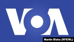 Umat Islam akan Adakan Kembali Demo Besar-Besaran 2 Desember