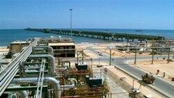 بریتیش پترولیوم، غول نفتی بریتانیا کارمندانش را از لیبی خارج می کند