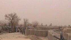2012-03-11 粵語新聞: 駐阿富汗美軍打死至少15名平民