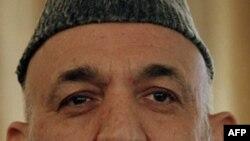 Tổng thống Hamid Karzai hoãn ngày khai mạc Quốc hội Afghanistan thêm một tháng