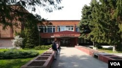 Gimnazija Banja Luka