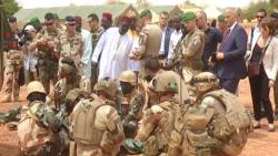 Operation Tama-G5-Sahel