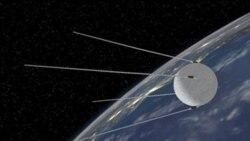 احمدی مقدم: برخورد با کسانی که علنا از ماهواره استفاده میکنند در الويت قرار دارد