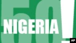Bikin cikar shekaru 50 da samun mulkin kan Nigeria