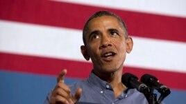 Analistët: SHBA sulme me objektiv të qartë në Siri