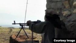 طالبان و گروه داعش تا هنوز در مورد این رویداد ابراز نظر نه نموده اند.