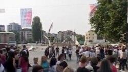 Prishtina nuk lejon ministrin serb në Kosovë
